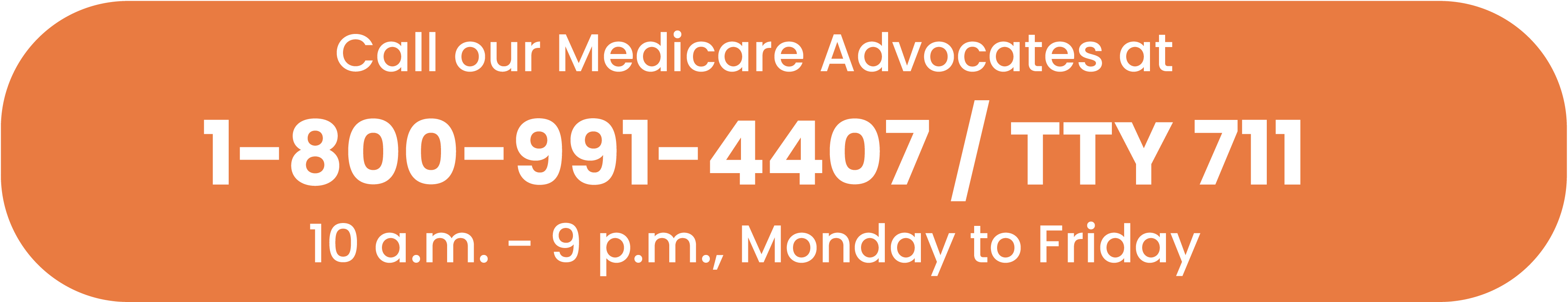 call-our-medicare-advocates