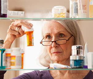 medicare-extra-help-ease-cost