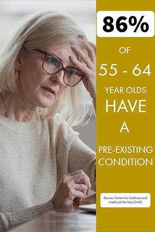 medicare-quotes-pre-existing-conditions