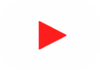 video-hover-simple