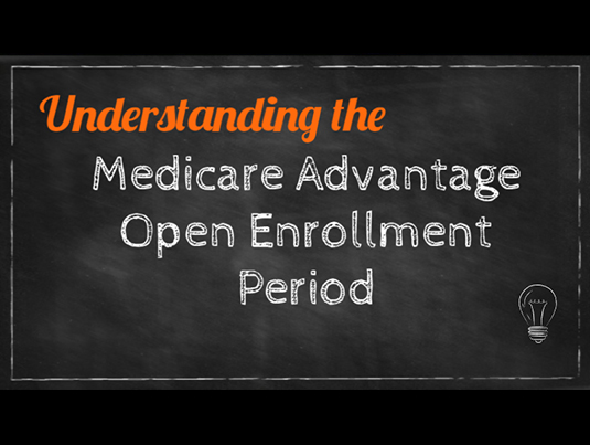 video-1-medicare-turning-65